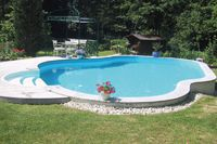 swimmingpool online kaufen poolexperte. Black Bedroom Furniture Sets. Home Design Ideas