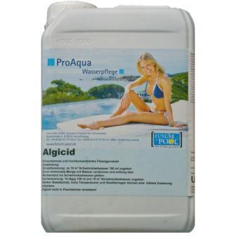 Algenmittel 5 Liter