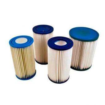 Ersatzkartusche für Filteranlagen