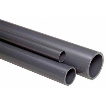 Hart PVC Rohr Durchmesser 50 mm Rohr 50 mm