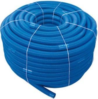 Schwimmschlauch blau NW 32 mm