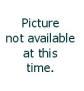 Schwimmschlauch 9,0 m blau - 38 mm NW 38 mm - 9,00 m