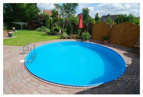 Schwimmbadfolie poolfolie g nstig online kaufen for Poolfolie gunstig